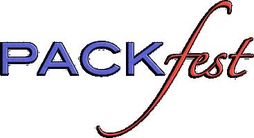 PACKfest